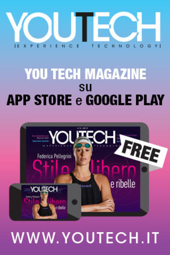 YouTech Magazine